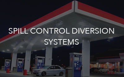 Spill-Control-Diversion-Systems-image
