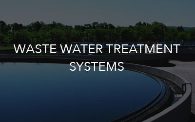 Waste-Water-Treatment-Systems