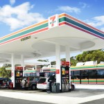 Little Holland - 7eleven-fuel-filling-bunds